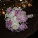 130x130 sq 1337820863142 bouquet