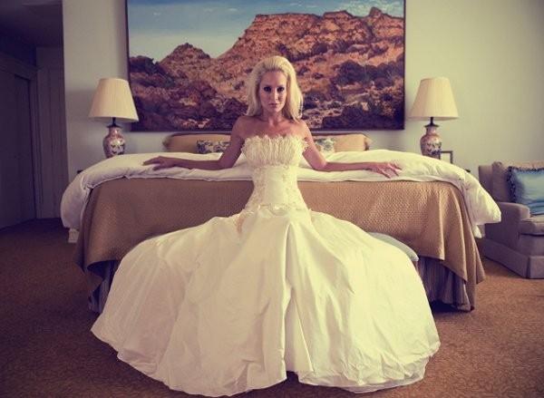 Deidra Wilson Photography Reviews Las Vegas Nv 7 Reviews