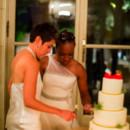 130x130 sq 1398314133410 cake cuttin