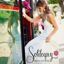 220x220 1388723454474 soliloquy bridal couture thumbnail l