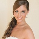 130x130 sq 1393470933327 03 la venta inn wedding photography 002