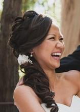 220x220 1383807896363 malibu calamigos ranch outdoor wedding photography
