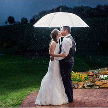 Cedar Pond Farms - Wedding Location