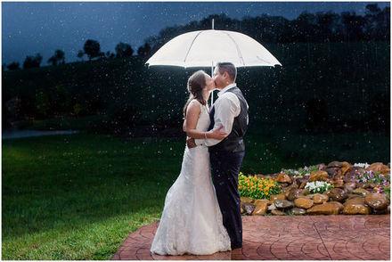 church door wedding decorations gatlinburg wedding venues reviews for venues