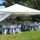 130x130 sq 1320026476023 outdoorweddingwtent