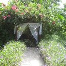 130x130 sq 1350758821593 lawsonbahamasweddingwebview