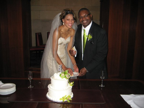 photo 27 of With This Ring Wedding Planning and Consulting. Wedding Day Management Specialists