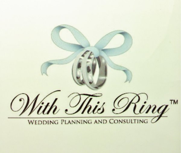photo 48 of With This Ring Wedding Planning and Consulting. Wedding Day Management Specialists