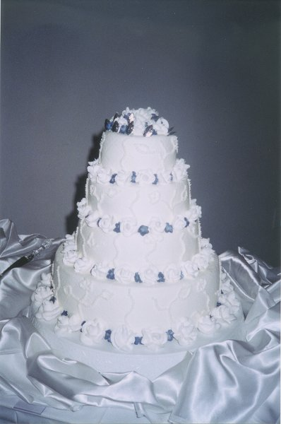Jacksonville Fl Cake Pops