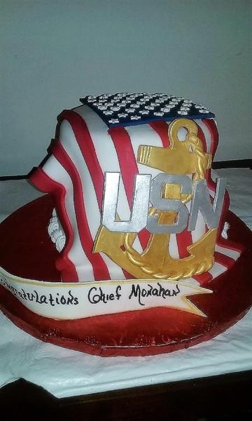 Gluten Free Cakes Jacksonville Fl