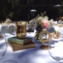 130x130_sq_1376096131415-lago-guiseppe-wedding-centerpieces