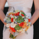 130x130 sq 1377025668624 windfall farms bridal bouquet