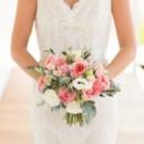 130x130 sq 1445733672575 elyse bridal