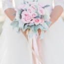130x130 sq 1490655831293 tiffanyandalexandre wedding 396