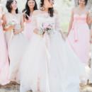 130x130 sq 1490655843283 tiffanyandalexandre wedding 602