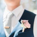 130x130 sq 1490655855486 tiffanyandalexandre wedding 725