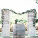 130x130 sq 1490655889623 tiffanyandalexandre wedding 645