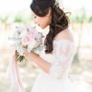 130x130 sq 1490655898926 tiffanyandalexandre wedding 416