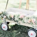 130x130 sq 1490655942910 tiffanyandalexandre wedding 784