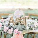 130x130 sq 1490655958352 tiffanyandalexandre wedding 1070