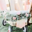 130x130 sq 1490655965167 tiffanyandalexandre wedding 897