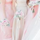 130x130 sq 1490655973879 tiffanyandalexandre wedding 590