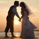 130x130 sq 1364252037982 bridegroomsunsetbeachnet