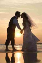 220x220 1364252037982 bridegroomsunsetbeachnet