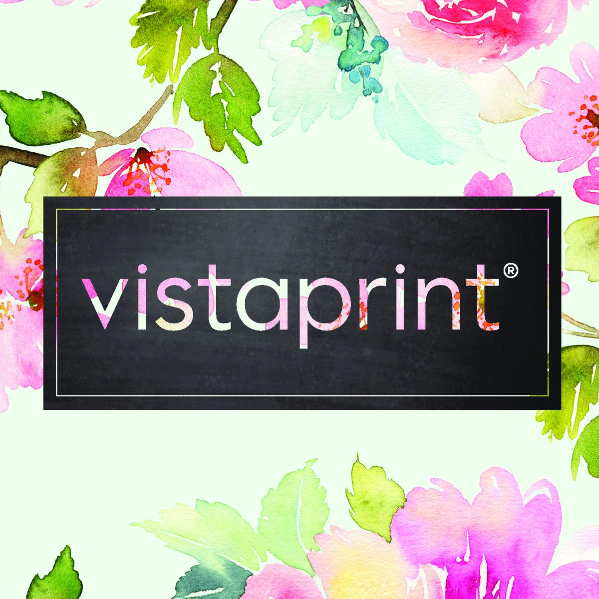 Vistaprint Reviews - Waltham, MA - 3516 Reviews