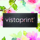 Vistaprint image