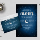 130x130 sq 1457115008425 960x720 wedding trend moon