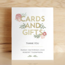 130x130 sq 1459167749574 cards and gifts sign mockup
