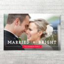130x130 sq 1460729188884 married and bright mockup