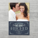 130x130 sq 1460729203568 we got hitched mockup