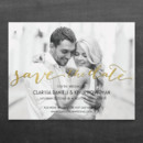 130x130 sq 1460729232148 save the date overlay mockup
