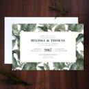 130x130 sq 1488378266278 invite banana leaf