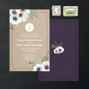 130x130 sq 1488378288109 invite florals corners