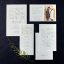 130x130 sq 1488378412474 michelle wedding set