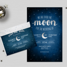 220x220 sq 1457115008425 960x720 wedding trend moon