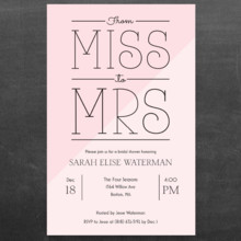 220x220 sq 1458564368381 mis to mrs bridal shower
