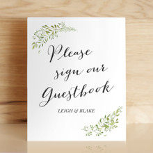 220x220 sq 1459271784489 guest book sign mockup