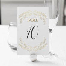 220x220 sq 1459271808645 table number