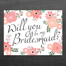 220x220 sq 1460729186717 be my bridesmaid mockup