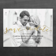 220x220 sq 1460729232148 save the date overlay mockup
