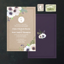 220x220 sq 1488378288109 invite florals corners