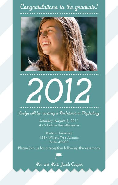 1327595533438 Inv5x7flatgenpartyl1verfunphoto Waltham wedding invitation