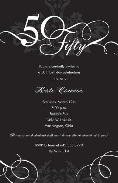 1328630749292 6430166x950th Waltham wedding invitation