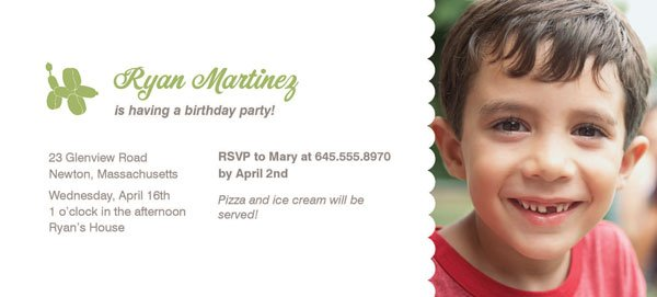 1328630771276 6495184x8inviteballoonanimal Waltham wedding invitation