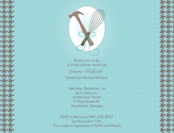 1328630868401 Bluecooking Waltham wedding invitation