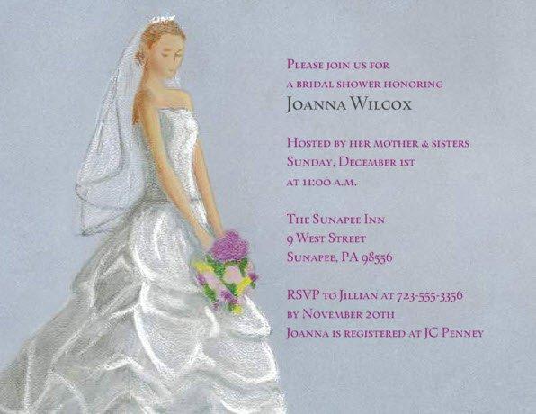 1328630875386 Bride Waltham wedding invitation